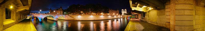 800px-Seine_wide